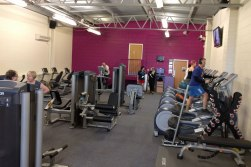WEBSITE PIC GYM 2