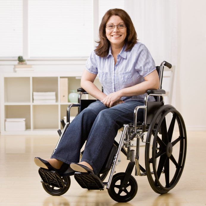 WEBSITE PIC WHEELCHAIR 8